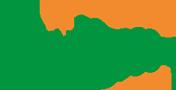 Fikret Sağlam Peynircilik Logo
